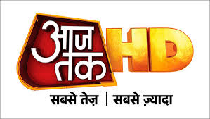 AAj-TAK LIVE TV NEWS