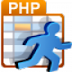 PHPRUNNER For Windows 9.6.0 FREE SERIAL KEY