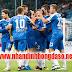 Nhận định Bochum vs Dynamo Dresden, 18h30 ngày 15/9 (Vòng 6 - Hạng 2 Đức)
