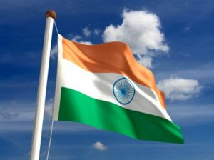 Education-Loans-in-India