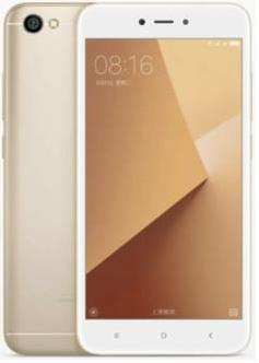 Xiaomi Redmi 5A Detail dan Spesifikasi