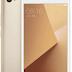 Spesifikasi Detail Xiaomi Redmi 5A yang wajib anda ketahui