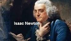 Mengenal Lebih Dekat Isaac Newton
