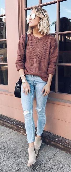 Street Style   Style Me.com