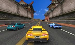 تحميل لعبة سباق السيارات Racing Supercar للكمبيوتر pc كاملة مجانا
