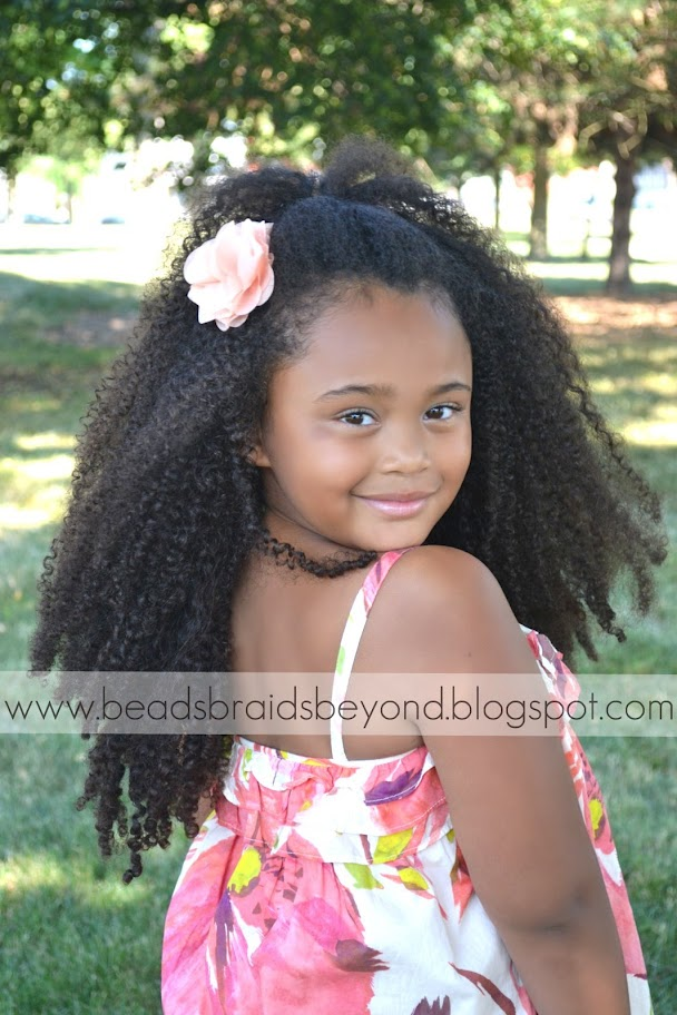 how to style little girl natural hair braids and beyond easter hairstyles for 4714 | photo %252838%2529