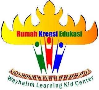 Lowongan Kerja Terbaru Juni 2016 di Sekolah Alam Rumah Kreasi Edukasi Bandar Lampung