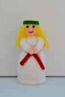 https://www.etsy.com/uk/listing/469876506/st-lucia-christmas-doll-swedish?ref=shop_home_active_4