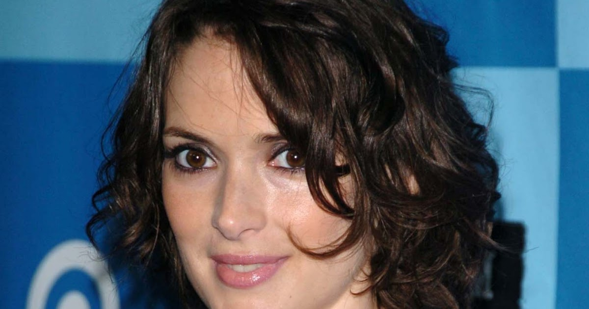 wallpaper winona ryder high - photo #28