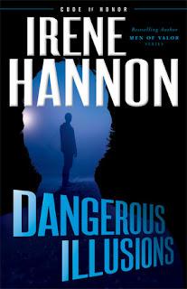 http://www.bakerpublishinggroup.com/books/dangerous-illusions/379890