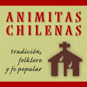 Ir a mi blog ANIMITAS CHILENAS: