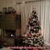Οι δικές μας Christmas Traditions!