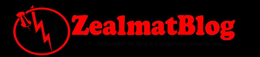Tech Blog in Africa for How TOs : Zealmatblog