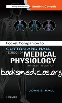 Fisiologia Guyton Descargar Pdf