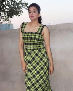 Actress Priyamani Latest Photoshoot Stills Gallery