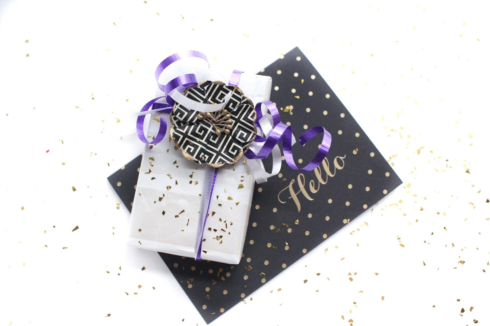 Christmas Gift Ideas: Beauty Gift Sets / The Glam Surge
