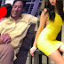 Does Willie Revillame Found A New Love ?