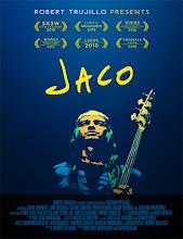 Jaco (2015) [Vose]