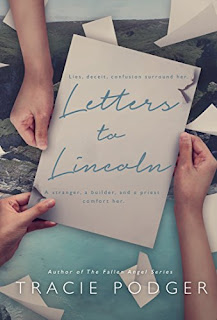 https://www.amazon.com/Letters-Lincoln-Tracie-Podger-ebook/dp/B073W876RL/ref=la_B00HA1ORO2_1_4?s=books&ie=UTF8&qid=1524336561&sr=1-4