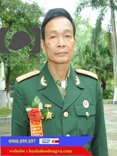dong-phuc-cuu-chien-binh