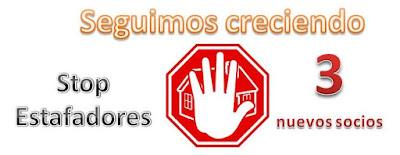 http://stop-estafadores.blogspot.com/2016/03/3-socios-mascreciendo.html