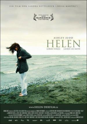 HELEN (2008) Ver online Español latino