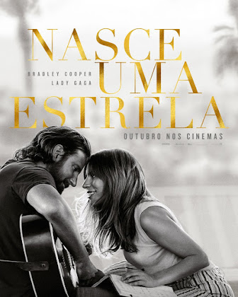 A Star Is Born (2018) Torrent
