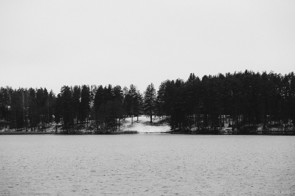 latgales ezeri