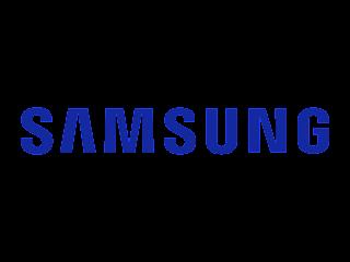 Samsung enlace