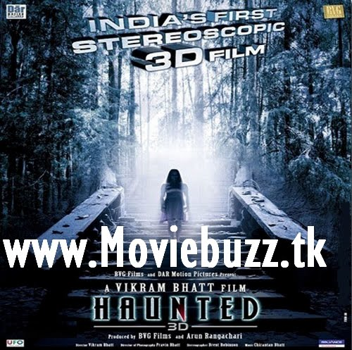 haunted 3d hindi movie songs free download