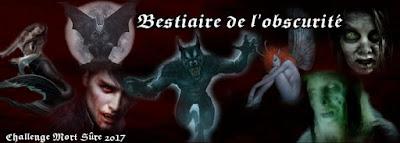 http://www.mort-sure.com/t11453-2017challenge-n-7-bestiaire-de-l-obscurite