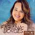 """Saiba mais sobre o EP """"Depois da Tempestade"""" em entrevista com Fabiana Borges"""