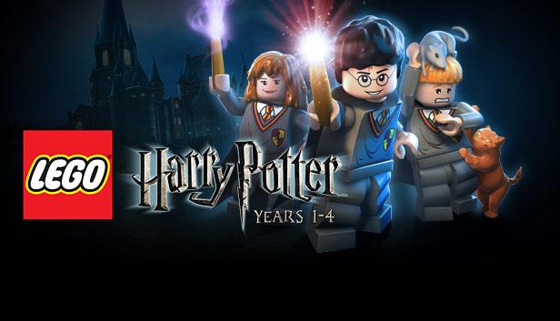 LEGO Harry Potter Episode 1-4, Game LEGO Harry Potter Episode 1-4, Spesification Game LEGO Harry Potter Episode 1-4, Information Game LEGO Harry Potter Episode 1-4, Game LEGO Harry Potter Episode 1-4 Detail, Information About Game LEGO Harry Potter Episode 1-4, Free Game LEGO Harry Potter Episode 1-4, Free Upload Game LEGO Harry Potter Episode 1-4, Free Download Game LEGO Harry Potter Episode 1-4 Easy Download, Download Game LEGO Harry Potter Episode 1-4 No Hoax, Free Download Game LEGO Harry Potter Episode 1-4 Full Version, Free Download Game LEGO Harry Potter Episode 1-4 for PC Computer or Laptop, The Easy way to Get Free Game LEGO Harry Potter Episode 1-4 Full Version, Easy Way to Have a Game LEGO Harry Potter Episode 1-4, Game LEGO Harry Potter Episode 1-4 for Computer PC Laptop, Game LEGO Harry Potter Episode 1-4 Lengkap, Plot Game LEGO Harry Potter Episode 1-4, Deksripsi Game LEGO Harry Potter Episode 1-4 for Computer atau Laptop, Gratis Game LEGO Harry Potter Episode 1-4 for Computer Laptop Easy to Download and Easy on Install, How to Install LEGO Harry Potter Episode 1-4 di Computer atau Laptop, How to Install Game LEGO Harry Potter Episode 1-4 di Computer atau Laptop, Download Game LEGO Harry Potter Episode 1-4 for di Computer atau Laptop Full Speed, Game LEGO Harry Potter Episode 1-4 Work No Crash in Computer or Laptop, Download Game LEGO Harry Potter Episode 1-4 Full Crack, Game LEGO Harry Potter Episode 1-4 Full Crack, Free Download Game LEGO Harry Potter Episode 1-4 Full Crack, Crack Game LEGO Harry Potter Episode 1-4, Game LEGO Harry Potter Episode 1-4 plus Crack Full, How to Download and How to Install Game LEGO Harry Potter Episode 1-4 Full Version for Computer or Laptop, Specs Game PC LEGO Harry Potter Episode 1-4, Computer or Laptops for Play Game LEGO Harry Potter Episode 1-4, Full Specification Game LEGO Harry Potter Episode 1-4, Specification Information for Playing LEGO Harry Potter Episode 1-4, Free Download Games LEGO Harry Potter Episode 1-4
