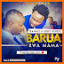 Bahati Ft Eddy Kenzo - Barua Kwa Mama (New Audio) | Download Fast
