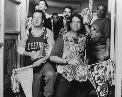 Celtic Pride 1996 Image 1