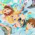 Shigatsu wa Kimi no Uso Sub Indo BD : Episode 1 - 22 ( Complete ) | Anime Loker