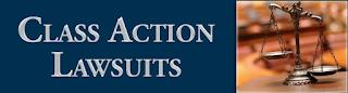 What Is a Legal Action Lawsuit?   Mesotheliomasandiego