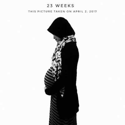 babybump-23weeks
