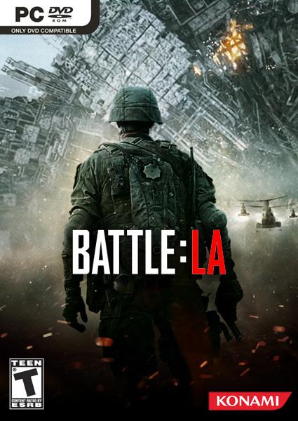 battle la exeelite rar full game free pc, download, play