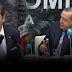 Erdoğan böyle müdahale etti