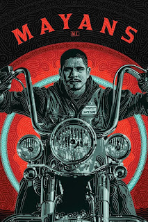 Mayans MC: Season 1, Episode 9