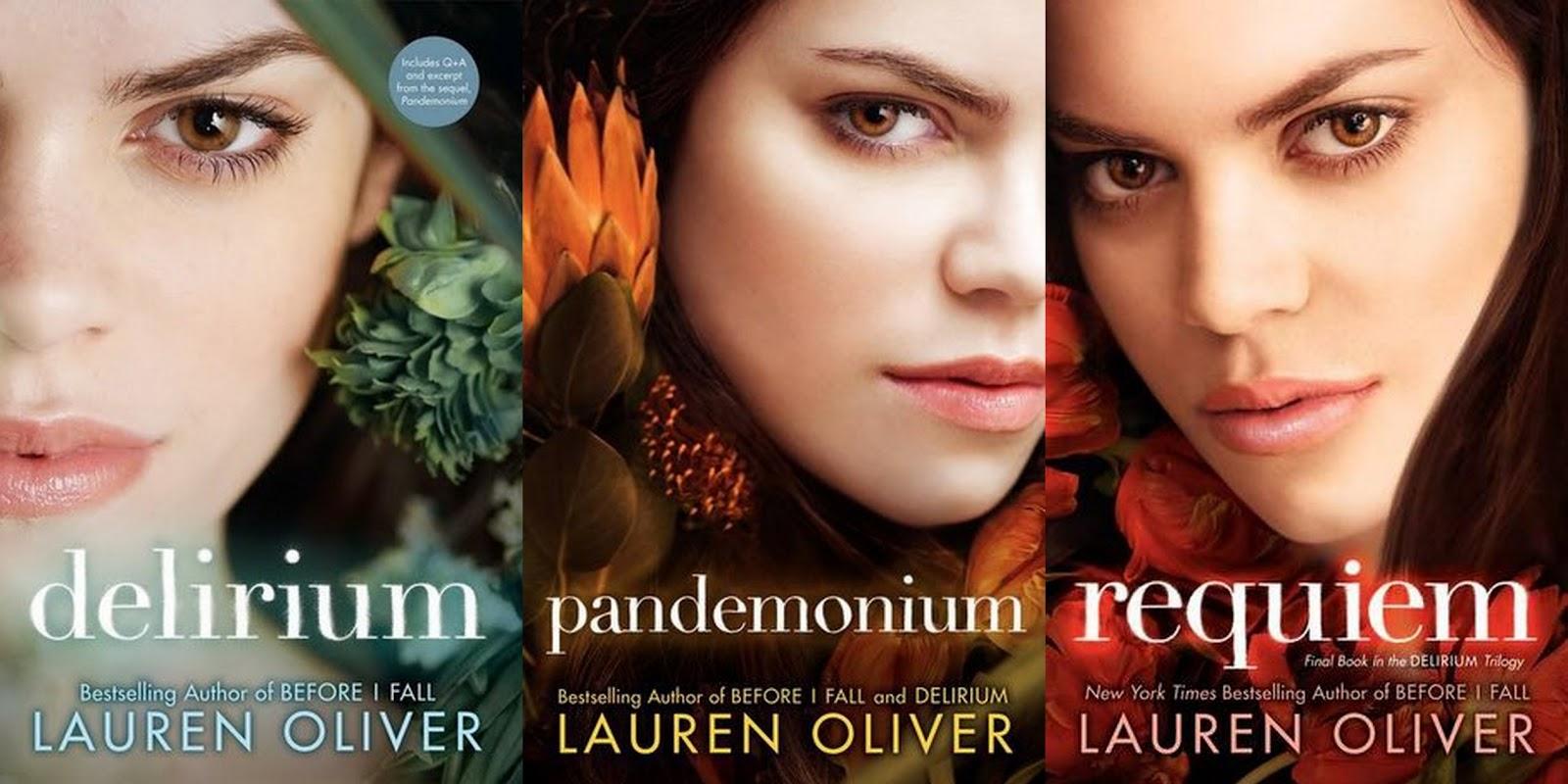 Vampire: The Requiem books
