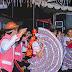 Fechando festejos juninos em Ponto Novo, arraial da Rua Pedro Galdino é sucesso de público