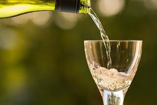 szampan-kieliszek