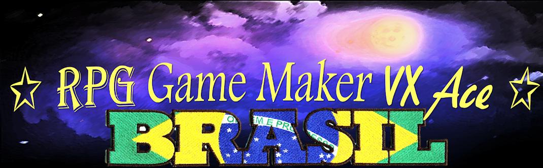 ✩ RPG Game Maker VX Ace ✩: SCRIPTS