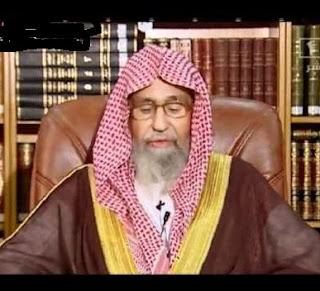 Mengapa Rasulullah Melarang Umat Islam Mencabut Uban