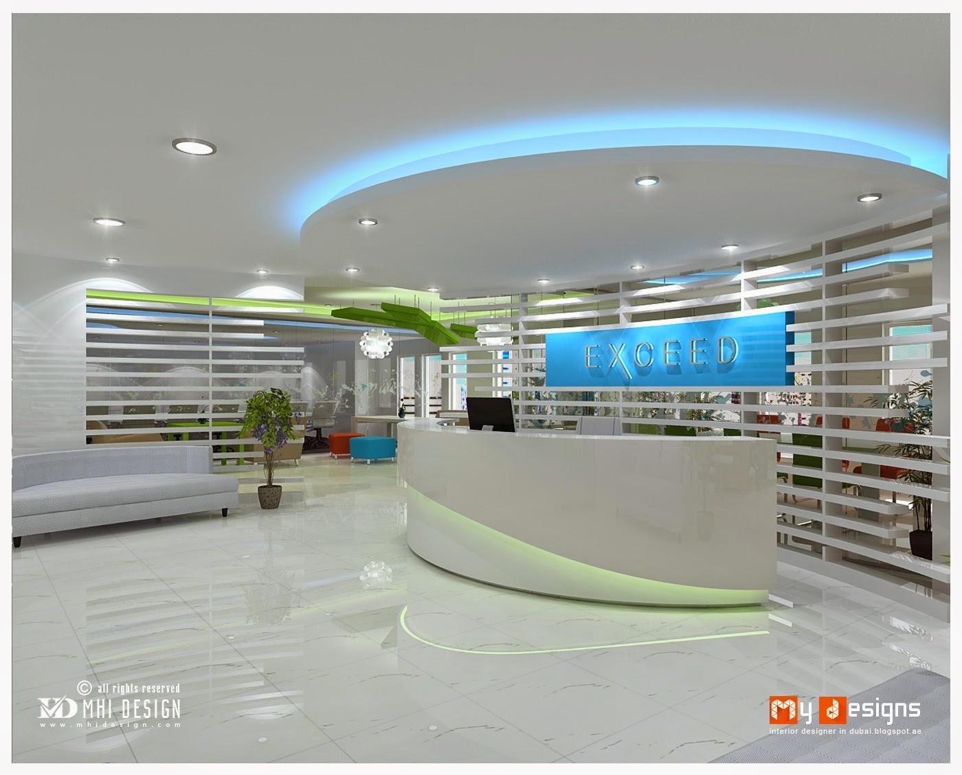 Home Design Companies Near Me Dubai Interior Designing Office Interior Designs In