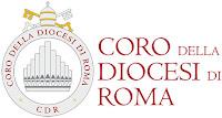 Coro de la Diócesis de Roma