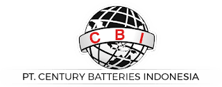Lowongan Kerja Kawasan KIM PT Century Batteries Indonesia (CBI) Karawang