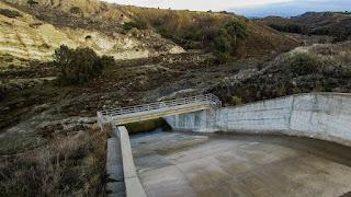 10 projetos de leis pós desastre ambiental de Mariana.